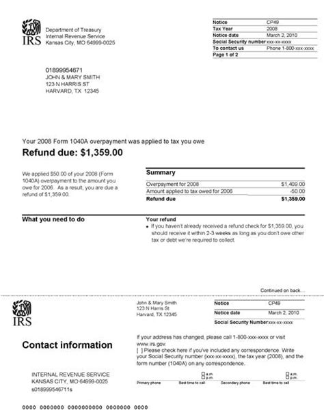 Irs Payment Plan Request Letter 9 Best Images Of Irs Installment Agreement Sle Payment Plan Agreement Template Irs Payment