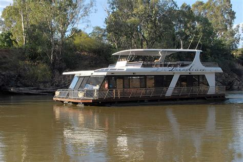 river house boats rich river house boats 28 images deluxe 1 rich river houseboats murray river