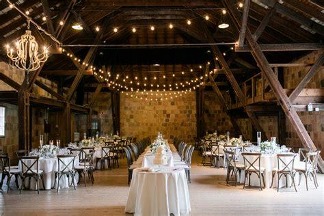 ranch wedding venues nj the crane estate