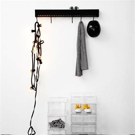 Porte Photo Mural 2394 by 66 Best Sverige Images On Home Ideas Walk In