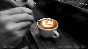 Cool Espresso Cups coffee gif find amp share on giphy