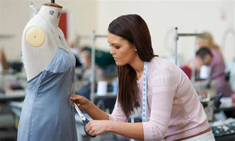 fashion design graduate jobs graduate prospects in the fashion industry bridge stitch