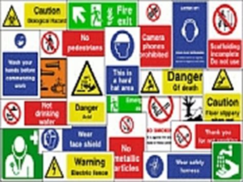 Green Leaf Papan Peringatan Caution Floor Board hfe signs products page mail order signs banners flags digital print