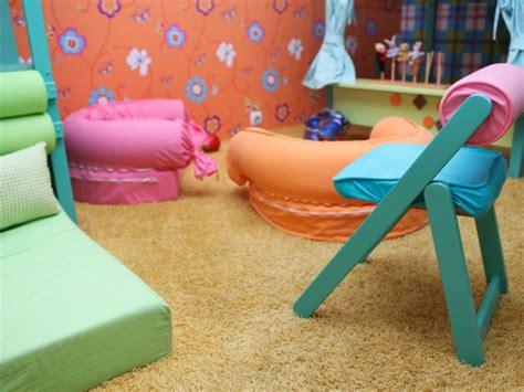 kinder schlafzimmerdekor ideen kinderzimmer ideen m 246 gliche bodenbel 228 ge f 252 rs kinderzimmer