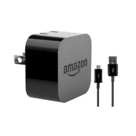 where to buy a kindle charger ac usb adapter wall charger usb for kindle hd