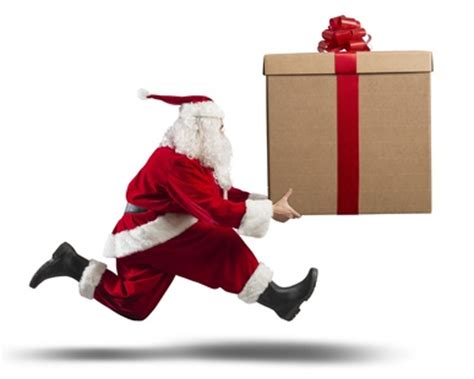 shipping deadlines for christmas 2014 ftm