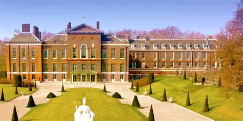 kennington palace kensington palace event spaces prestigious venues