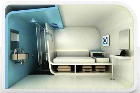 micro hotel rooms 15 best images about micro hotels on apartment floor plans singapore and kisho kurokawa
