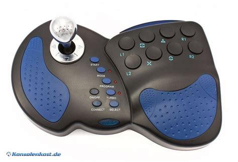 Stik Stick Ps2 Wireless ps2 controller arcade stick joystick wireless combat