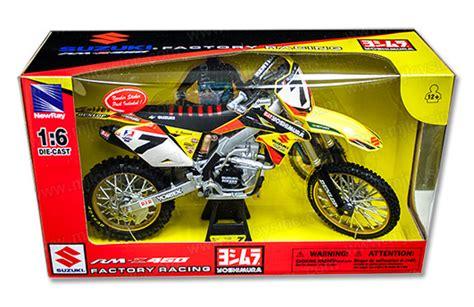motocross gear gold coast newray mx suzuki 7 stewart 1 6 motocross motorbike