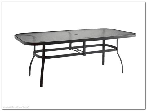Patio Glass Table Replacement Patio Table Glass Replacement Glass Patio Table