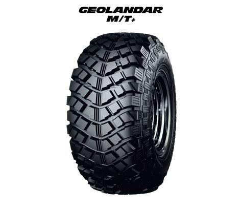 suv  road tyres car tyres tyres yokohama europe tyre company