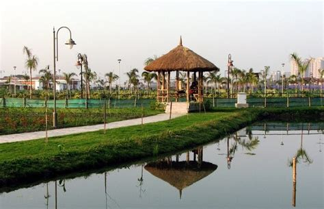 Eco Park Kolkata Images top place in kolkata for couples safe places