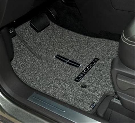 up floor mats cars lloyd mats berber 2 custom car floor mats best water