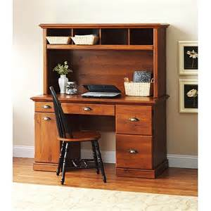 Better Homes And Gardens Computer Desk Pin By Amanda Myhan On Home Sweet Home