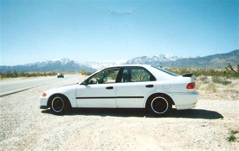 1992 honda civic performance parts 1992 honda civic lx 1 4 mile drag racing timeslip specs 0