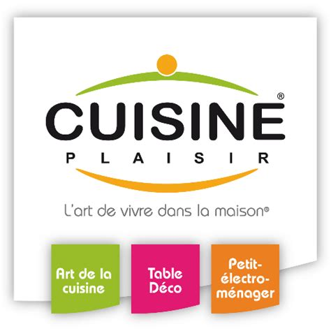 cuisine plaisir fr cuisine plaisir cuisineplaisir