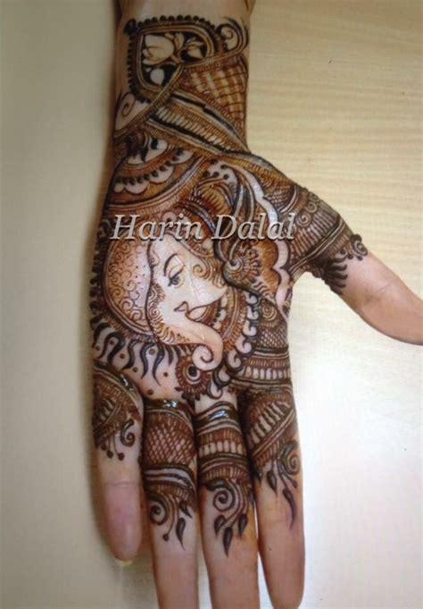 henna tattoo københavn 17 best images about mehendi on henna designs