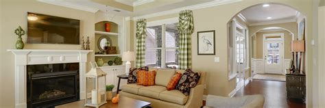 dream home interiors buford ga 100 dream home interiors buford ga 100 compare