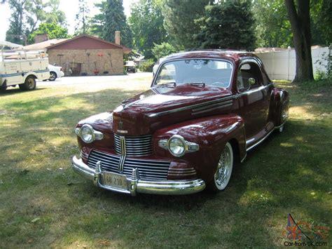1942 lincoln zephyr 1942 lincoln zephyr streetrod
