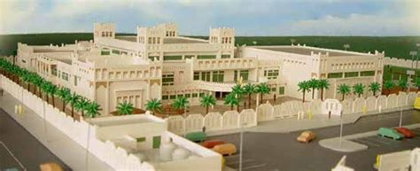 Mba Institutes In Doha by 12 Schools Project In Doha Qatar Ehaf