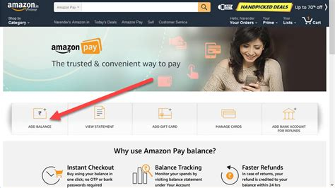 Add Money To Amazon Gift Card Balance - nokia 6 amazon india flash sale how to purchase get 1000 off