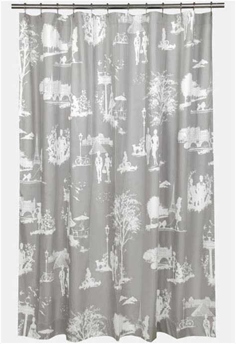 barbara barry shower curtain curtains ideas 187 barbara barry shower curtain inspiring