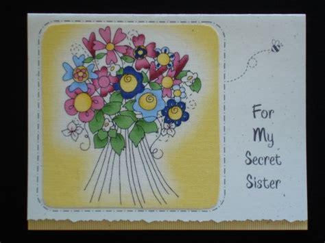 secret cards free free secret cliparts free clip free