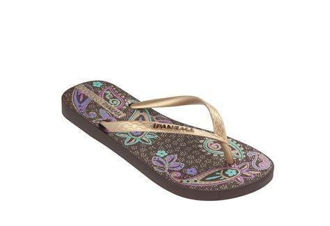 ipanema shoes ipanema slippers classica 81037 21053