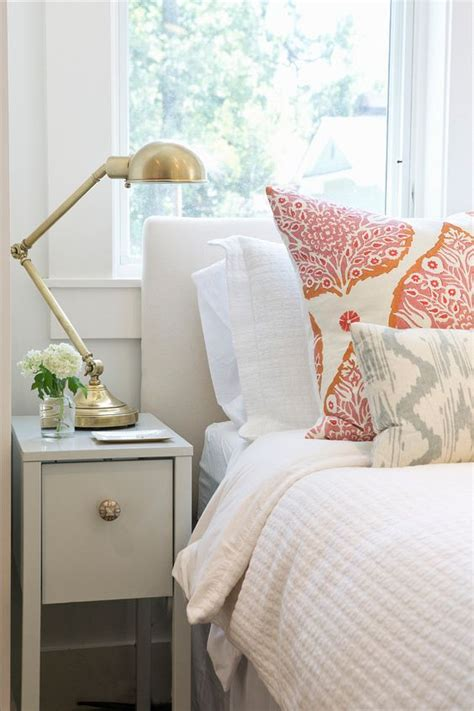 nightstands for small bedroom 27 tiny nightstands for small bedrooms shelterness