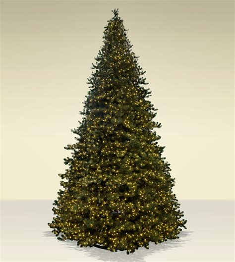 recycling artificial trees 11729 commercial tower artificial trees treetime classics collection