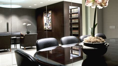 office interior design firm image gallery law firm office