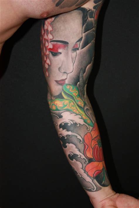 tattoo geisha vorlagen beste unterarm tattoos tattoo bewertung de lass