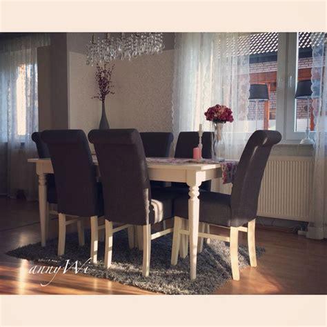 shabby wohnzimmer 1000 ideas about wohnzimmer landhausstil on