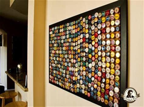 lade da specchio bagno decora 231 227 o de interiores materiais reciclados