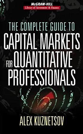question the professionals guide to interviews books books quant interviews quantocracy