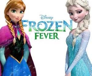 film frozen yang asli foto frozen asli elsa dan anna cosplay gambar aneh unik lucu