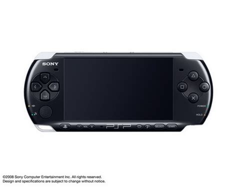 js write to console pspe4撃 247 247 蒼熏o奥 scew aystation vita 昧搴sり私進 v quot 凍 title gt