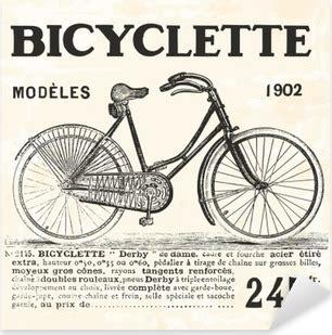 Aufkleber Fahrrad M Dchen by Aufkleber Katalog Pixers 174 Wir Leben Um Zu Ver 228 Ndern