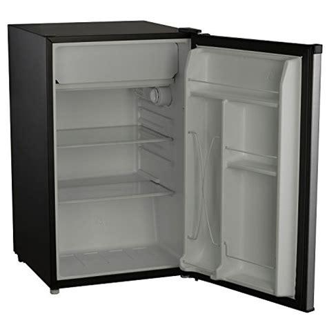 whirlpool 4 3 cu ft compact dorm room office rv bedroom whirlpool 4 3 cu ft stainless steel compact refrigerator