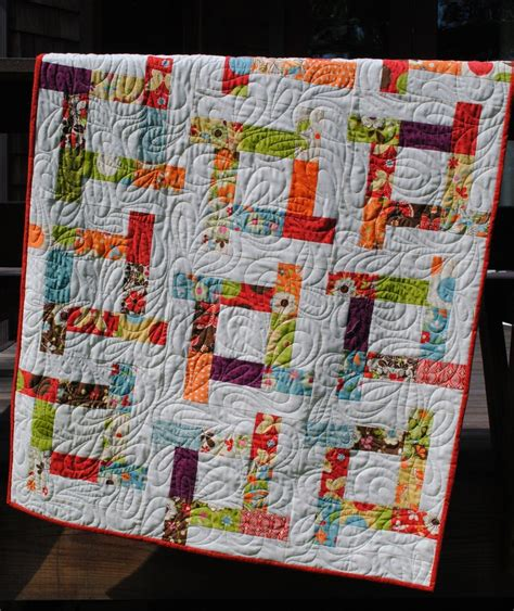 Charm Squares Quilt Patterns by Quilt Pattern Baby To King Awesome Scrap Quilt Uses