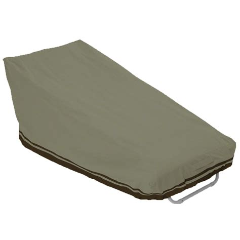 chaise lounge covers chaise lounge cover in patio furniture covers