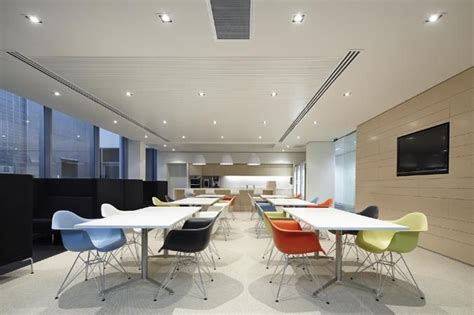 Commercial Interior Designers Perth by 84 Best Commercial Office Room Designs Images On Design Offices Work Office