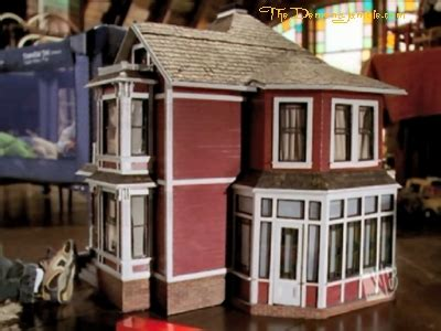picture of doll house doll house charmed fandom powered by wikia