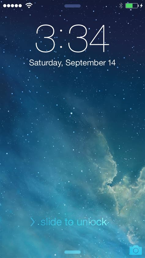 ios 7 thoroughly reviewed ars technica