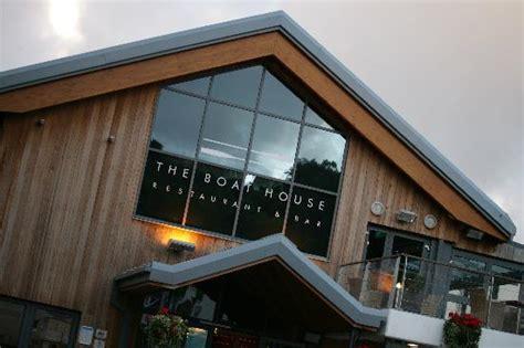 the boat house restaurant st aubin restaurant reviews - Boat House Jersey Tripadvisor