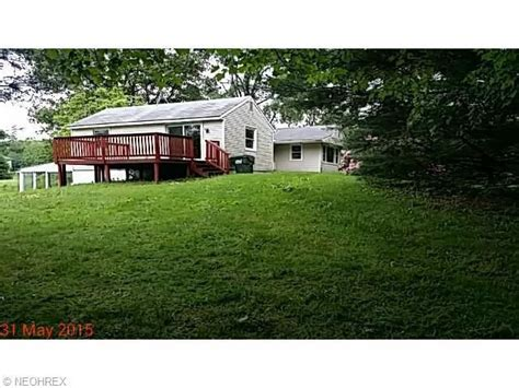 3168 houston rd norton oh 44203 home for sale and real