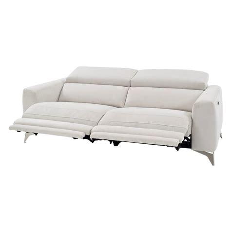Power Motion Sofa by Piera Power Motion Sofa El Dorado Furniture