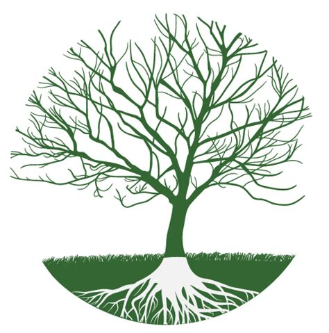 tree symbol world tree symbol