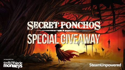 free steam unpowered part 5 - Leave A Comment Giveaway